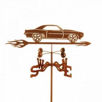1969-Camaro-WV
