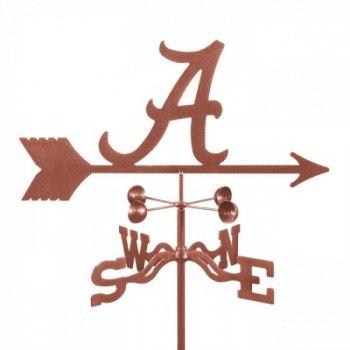 Alabama-WV