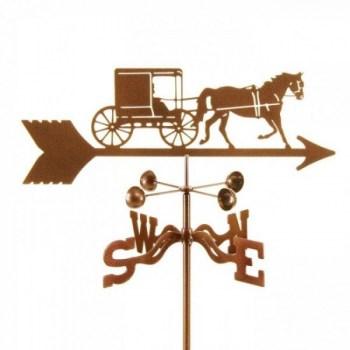 Amish-Horse-Buggy-WV