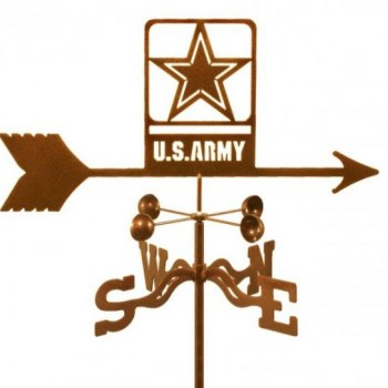 Army-New-WV
