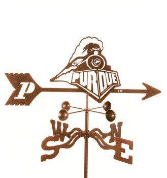Purdue-WV
