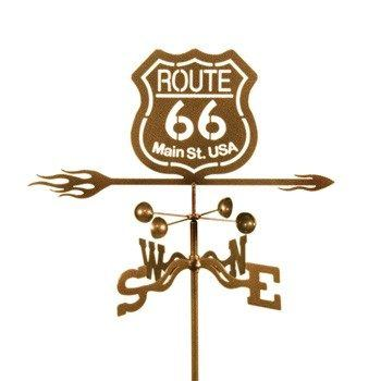 Route-66-WV