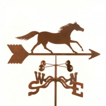 Running-Horse-WV