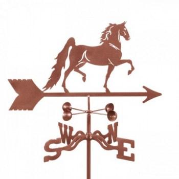 Saddlebred-Horse-WV