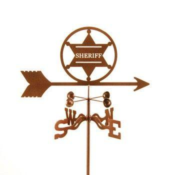 Sheriff-6-Point-Badge-WV