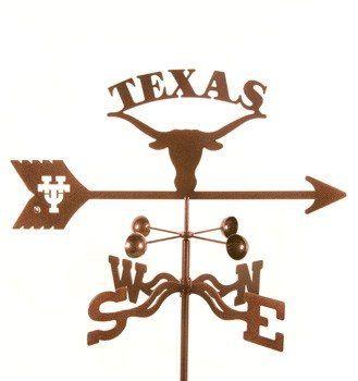 Texas-Longhorns-WV