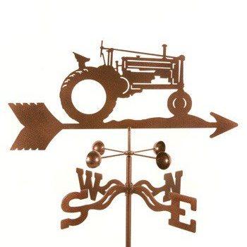 Tractor-John-Deere-WV