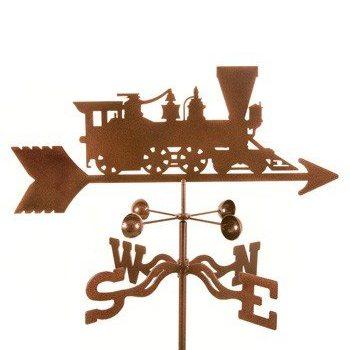 Train-WV