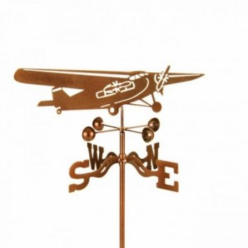 Tri-Motor-Airplane-WV