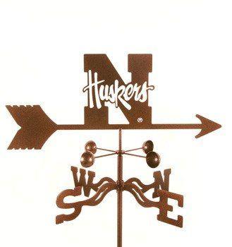 University-of-Nebraska-Huskies-WV