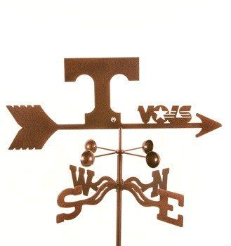 University-of-Tennessee-WV