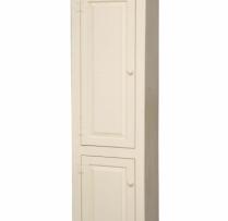 HB-23-C New England 2 Door 22wx72hx14d