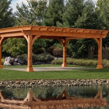 Photo_Pergola_Kingston_18x22