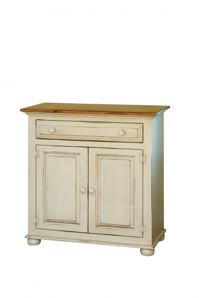 Kitchen Furniture - Amish Mike- Amish Sheds, Amish Barns ...