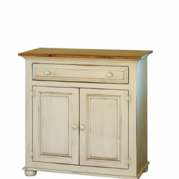 J111 Kitchencart/towelbar,hook,&bottle opener$610