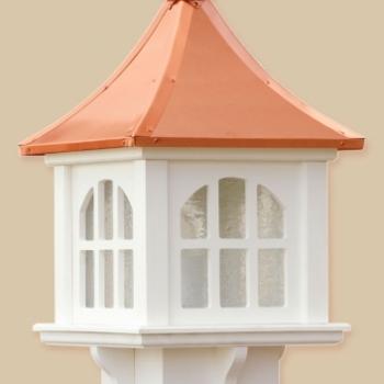 cupola1-large