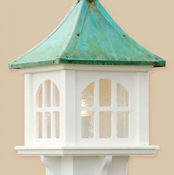 cupola2-large