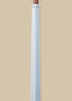 richmond-large