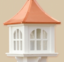 cupola1-large