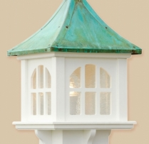 cupola2-large
