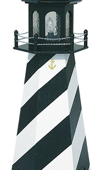 cape hatteras light house
