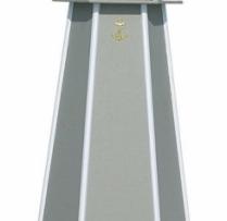 4jqy-52k4ural-800x800