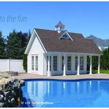 page-10-14x24-custom-poolhouse