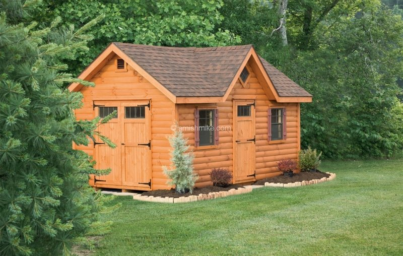Build shed 2017 january 2017 for Garden shed january sale