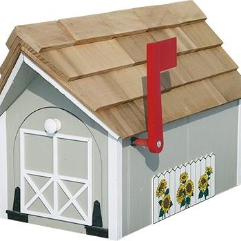 standard mailbox_5
