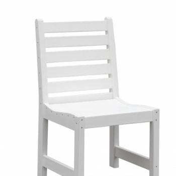 DB-2900 Fairfield Dining Side Chair $305