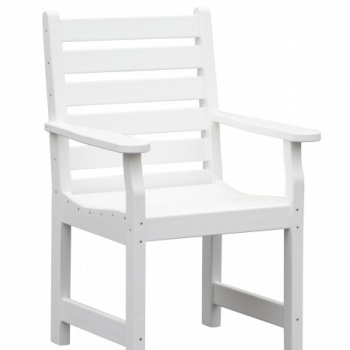 DB-2903 Fairfield Dining Arm Chair $370