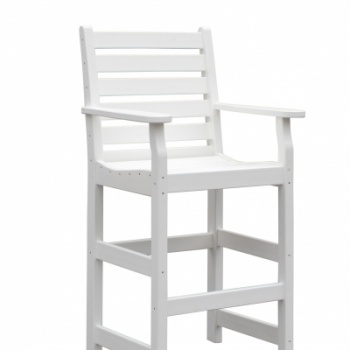 DB6103_FairfieldPatioArmChair