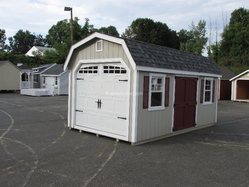 Storage Building 20 X 10 Garden Shed New England Moves Guide