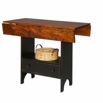 HB-25-I Tavern Table 36wx30hx20d