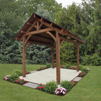 Timber-Frame-Omaha