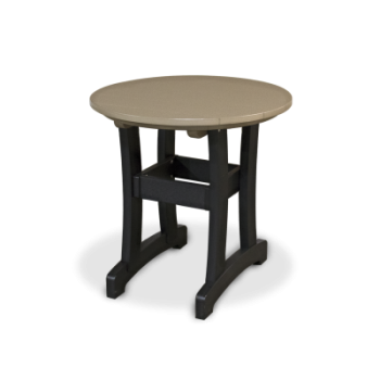 30-Dining-Table