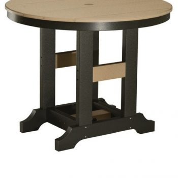 3822-Round-Table-Dining-GCRT0038D