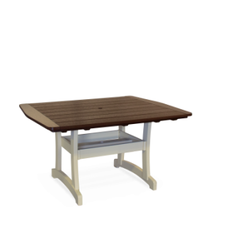 4-x-4-Dining-Table