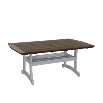 4-x-6-Dining-Table