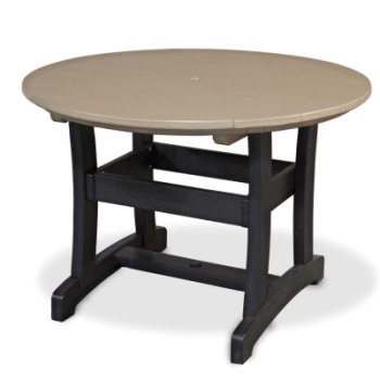 42-Dining-Table