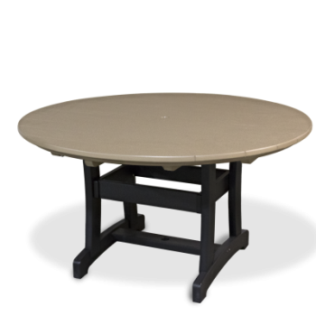 54-Dining-Table