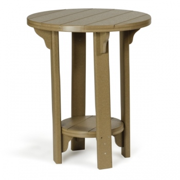 730C-Small-Round-Table