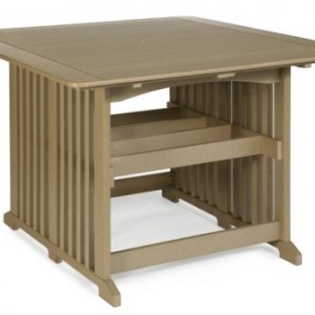855B-Table
