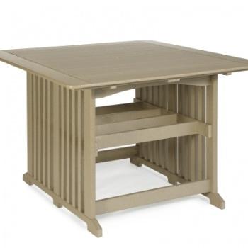 866B-Square-Table