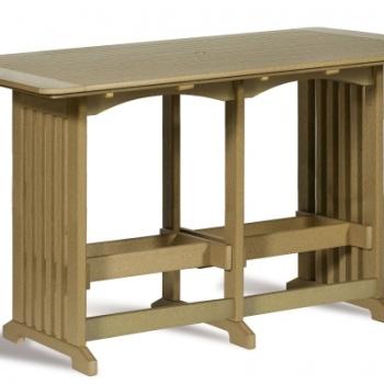 872B-Table