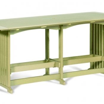 896B-Table