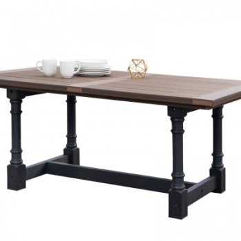 DB690_6'KingstonDiningTable