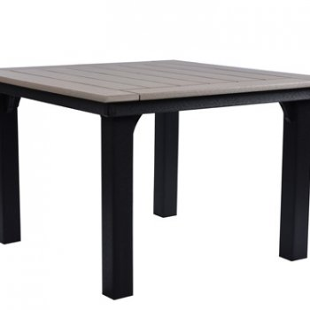 Homestead-4422-Square-Table-HDT0044