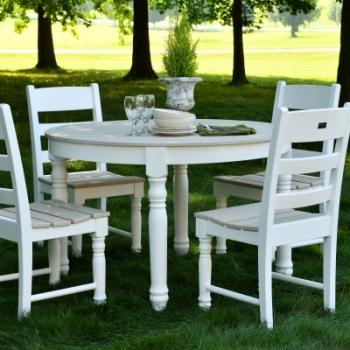 LCC-580-Round-Farm-House-Table_48-Inch_Birchwood-White_02-1