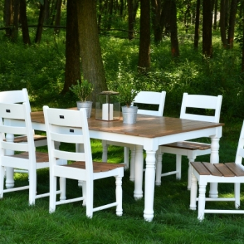 LCC-588-Farm-House-Table-Set_72-Inch_Bark-White_00-1